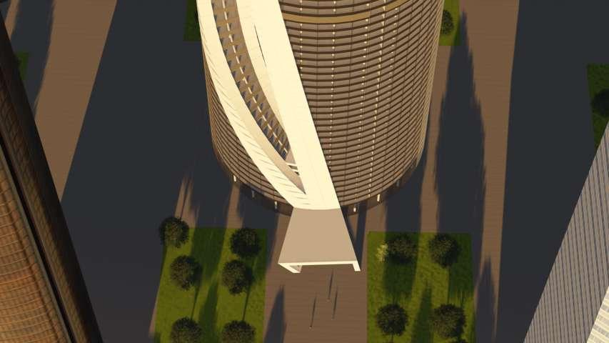 Estudio de arquitectura innovación y desarrollo 2
