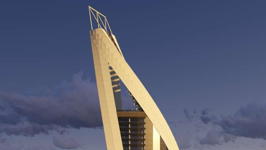 Estudio de arquitectura innovación y desarrollo 1
