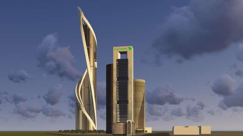 Estudio de arquitectura innovación y desarrollo 9