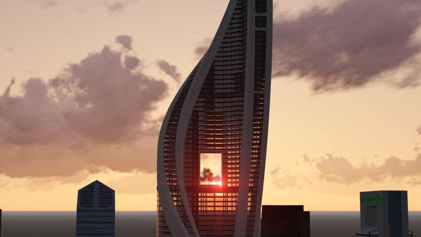 Estudio de arquitectura innovación y desarrollo 7