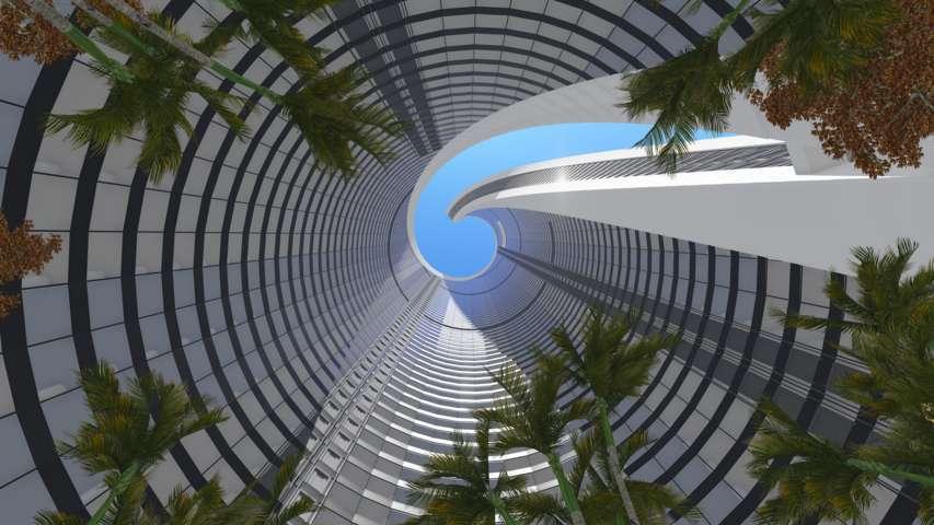 Estudio de arquitectura innovación y desarrollo 6