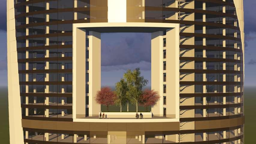 Estudio de arquitectura innovación y desarrollo 3